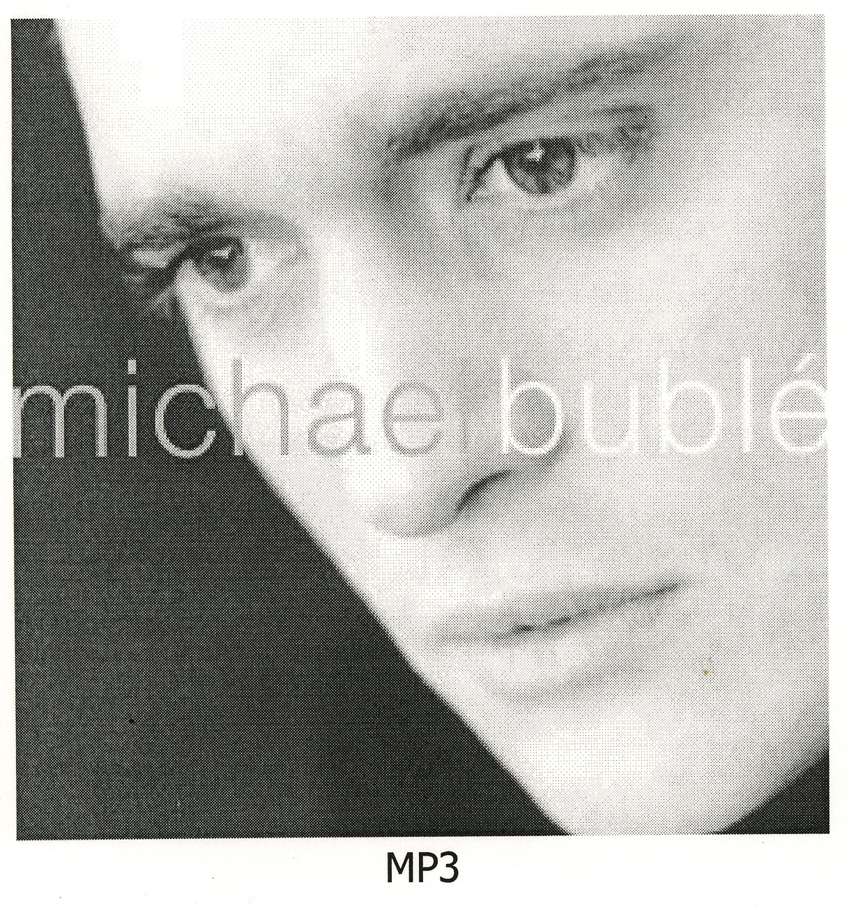 You Look Wonderful Tonight Michael Buble Mp3 Download